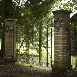 joodse jaartelling huidig jaar